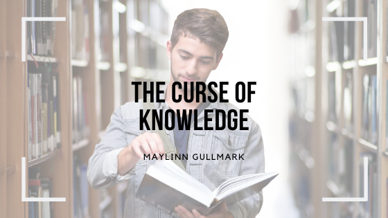 the_curse_of_knowledge