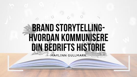 brand_storytelling